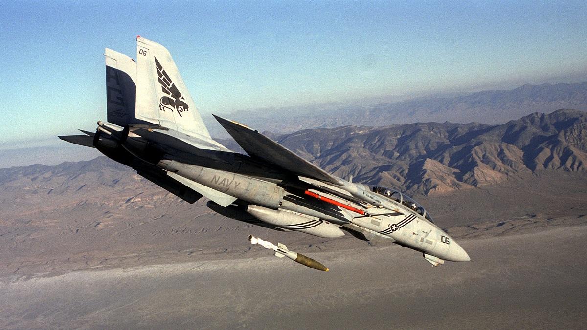 aircraft_46.jpg